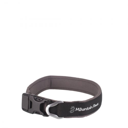 Black Dog Collars (Small)